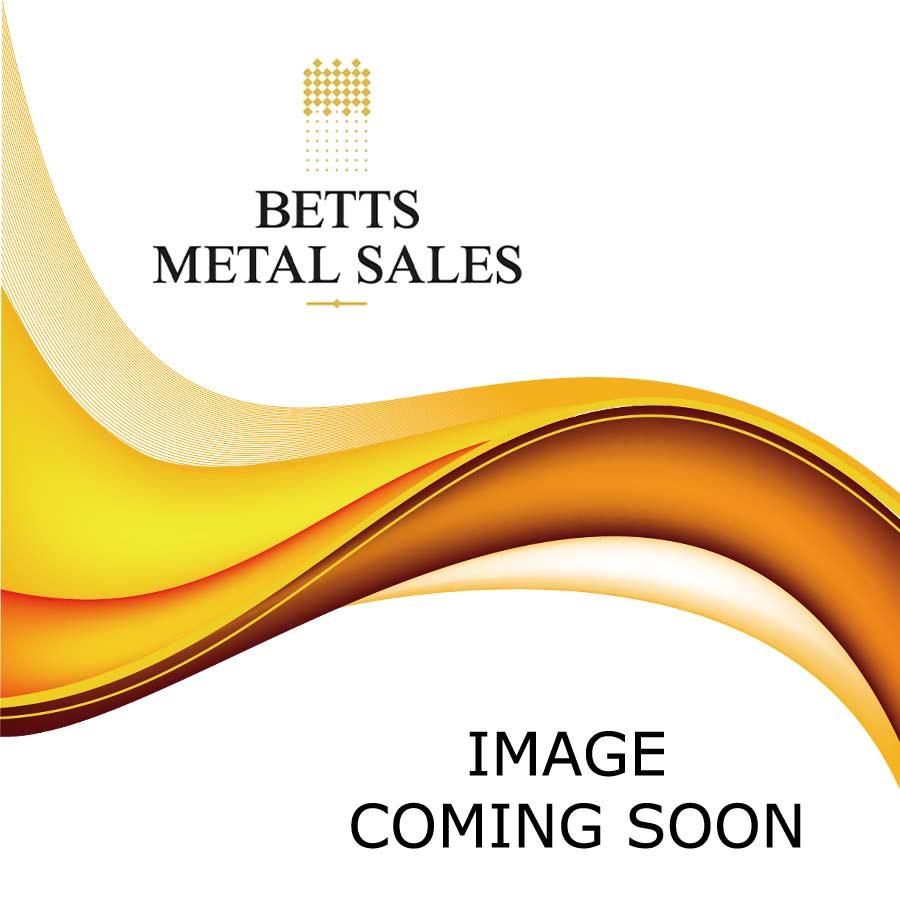 Betts Metals Sales MM Economy Tweezers | Jewellery Tools