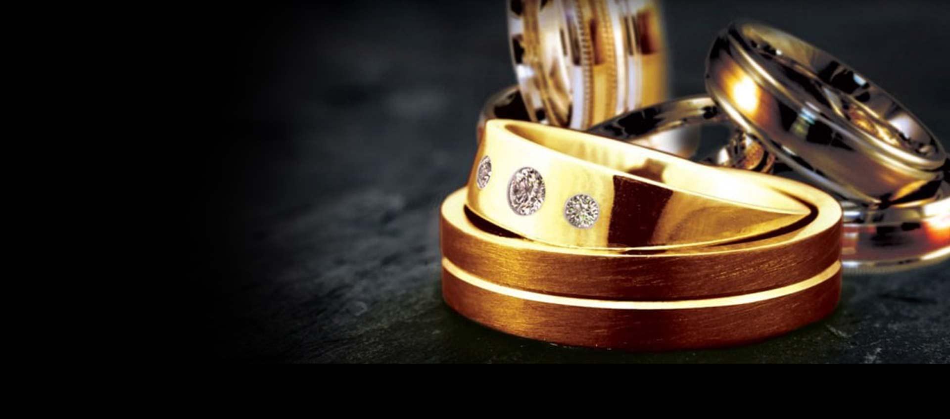 Ethical Gold Precious Metals